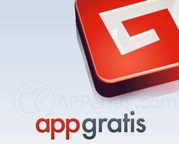 app gratis ios