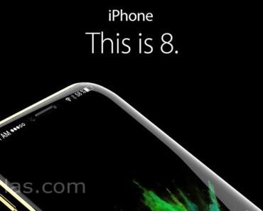 ¿Quieres ver la presentación del iPhone 8? Te decimos donde y cuando