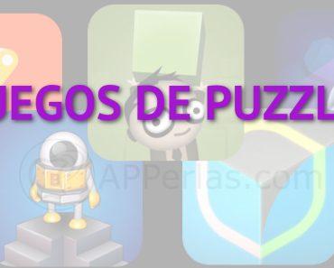 juegos de puzzle