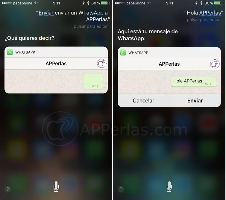 leer mensajes de whatsapp