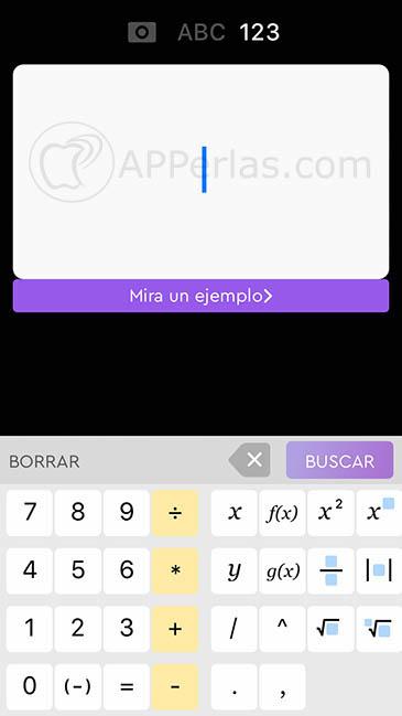 app para aprender 2