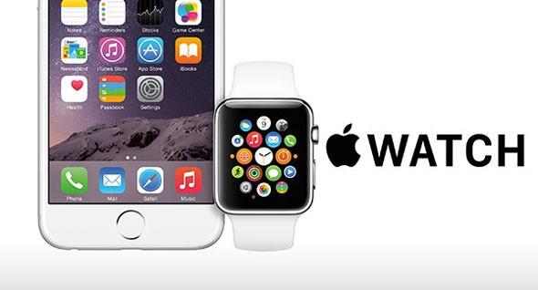 iPhone iOS 10.3.2