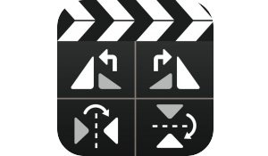 App Video Rotate