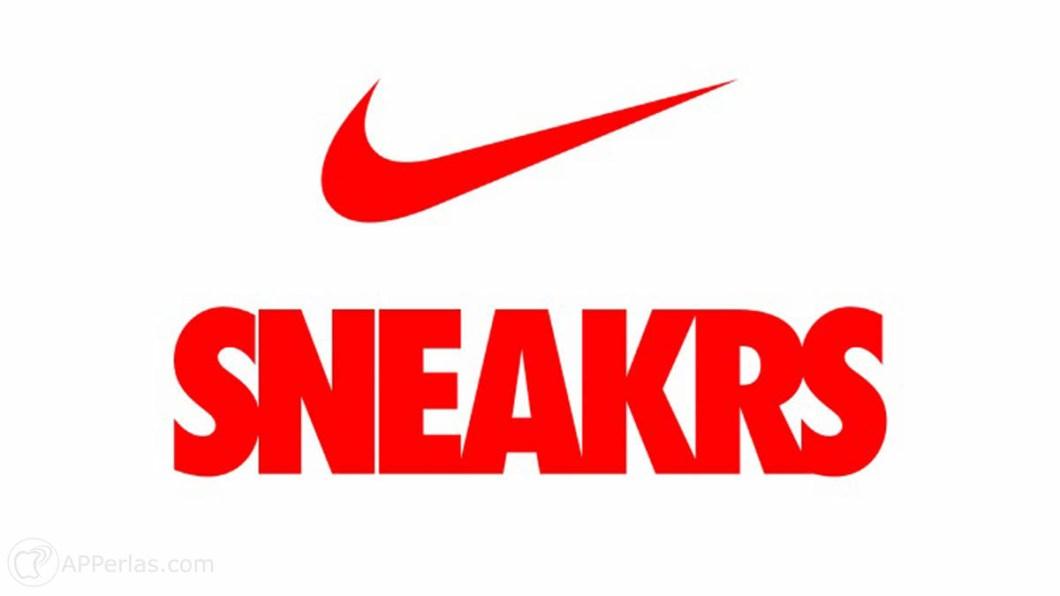 comprar sneakers nike 1