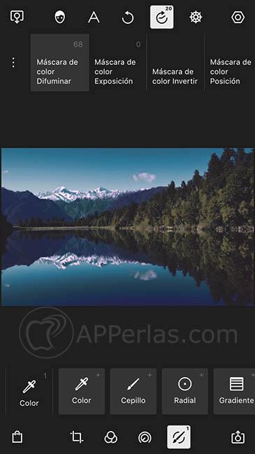 propios filtros para fotos 2