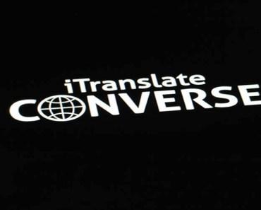 traduce mediante voz 3
