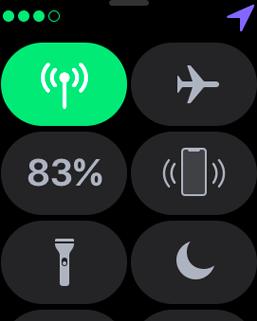 filtraciones del iphone 8 o x apple watch LTE