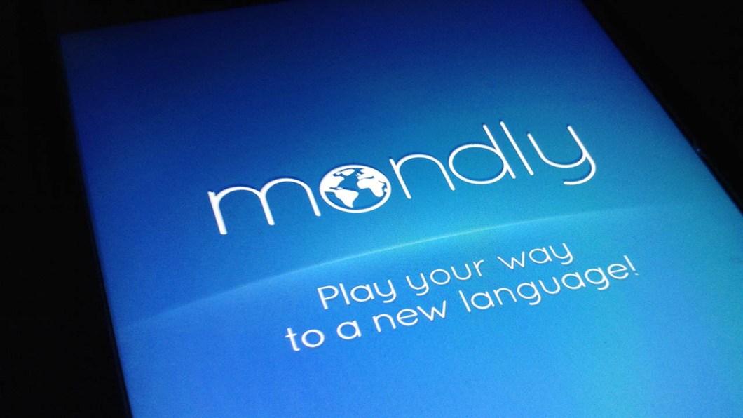 nueva app para aprender idiomas 1