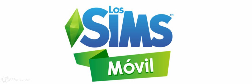 sims mobile 3