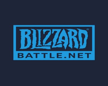App de Battle.net 1