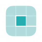 FILL - ONLINE PUZZLE GAME