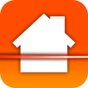 RoomScan Pro