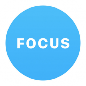 Focus Cronómetro