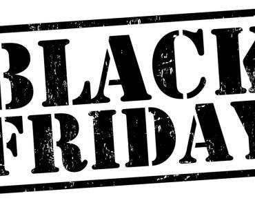 Las mejores ofertas para iPhone, del Black Friday 2018