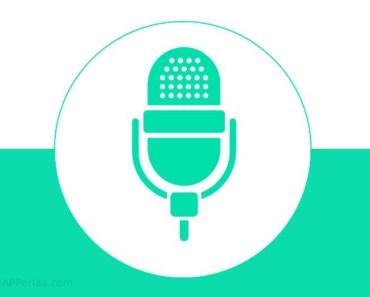 convierte tu voz en texto voz activa 1
