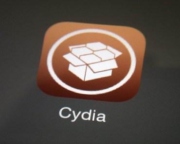 Cydia ha demandado a Apple por el App Store de iOS y iPadOS