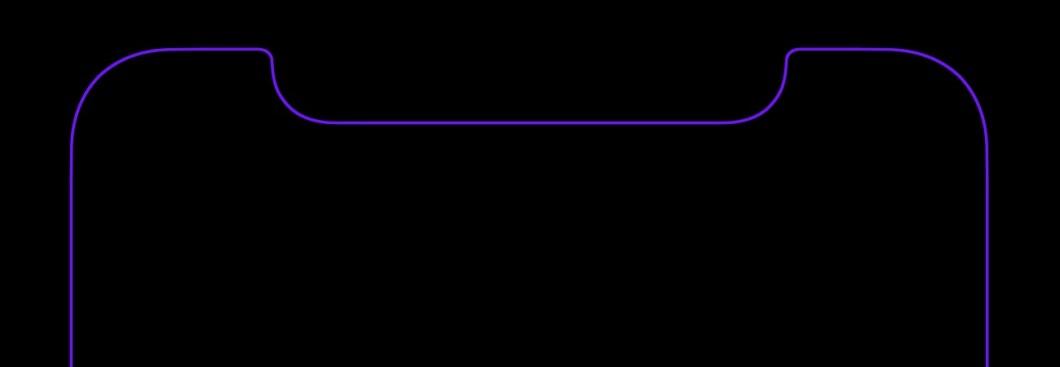 Fondo de pantalla púrpura