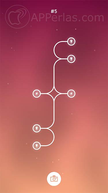 infinity loop energy 2