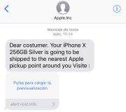 Si te han robado el iPhone, estos son los pasos que debes seguir