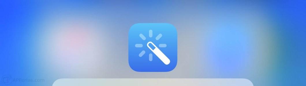 lista de deseos para el App Store 2
