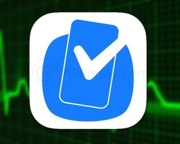 Con esta aplicación podrás comprobar el estado del iPhone
