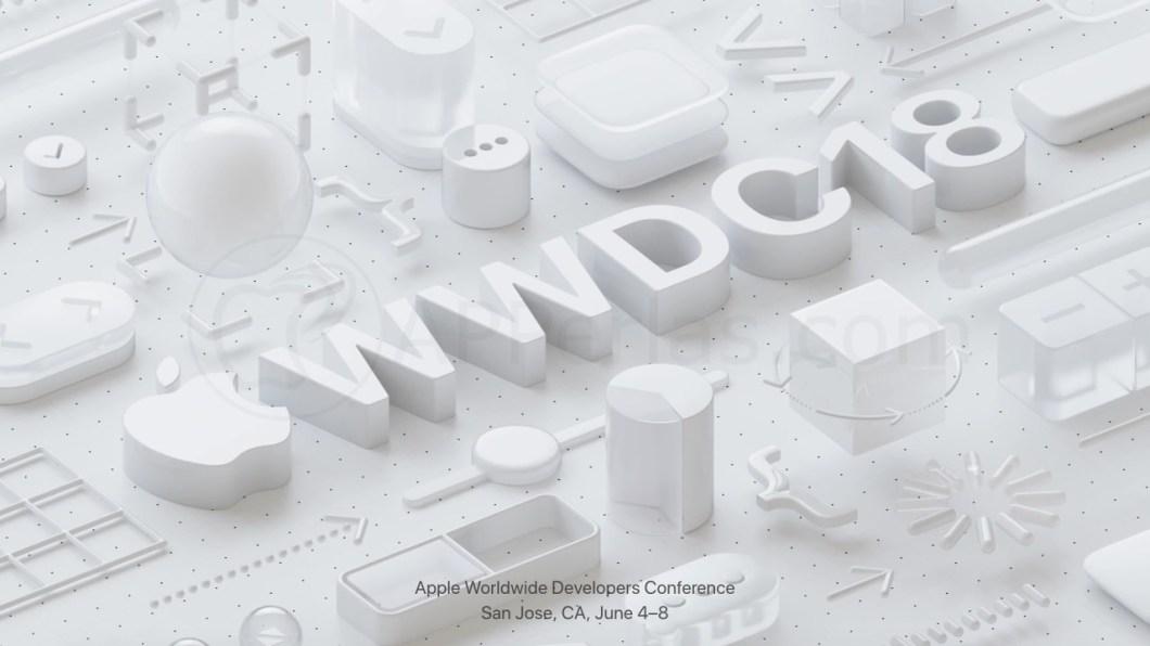 Apps premiadas por Apple en la WWDC 18