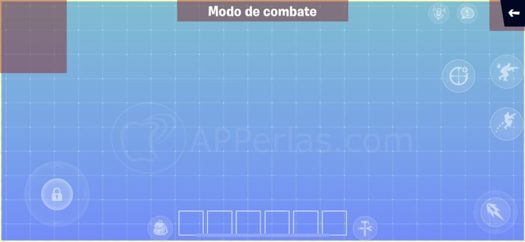 Cambiar controles en Fortnite a tu antojo