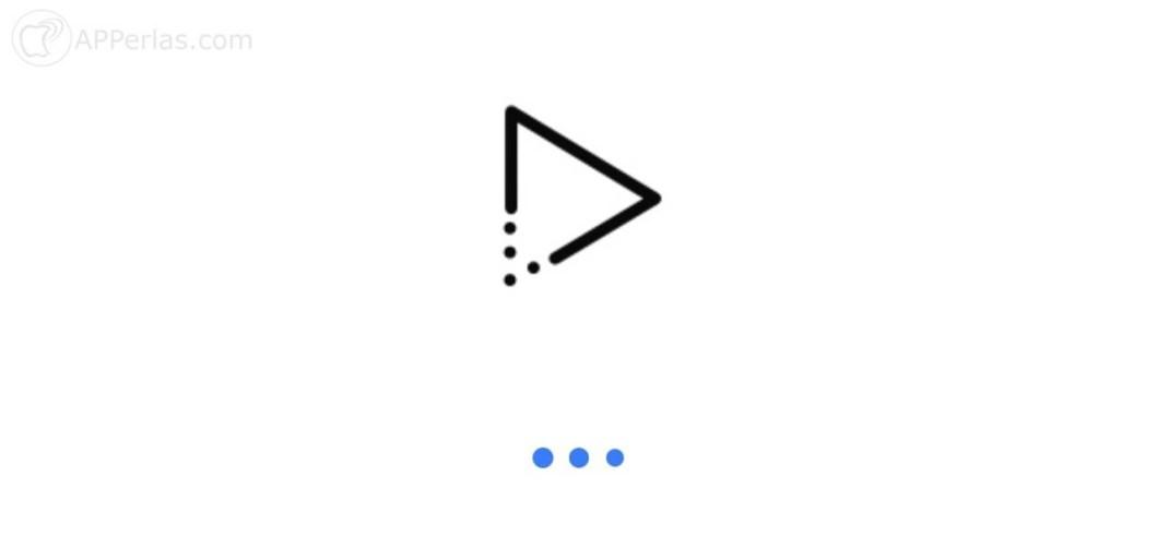 canciones más escuchadas iphone gratis 1