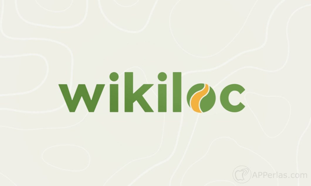 Descubrir rutas wikiloc