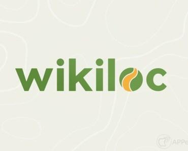 descubrir rutas wikiloc 1