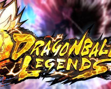 Dragon Ball Legends para iPhone, ya se puede reservar. ¿A qué esperas?