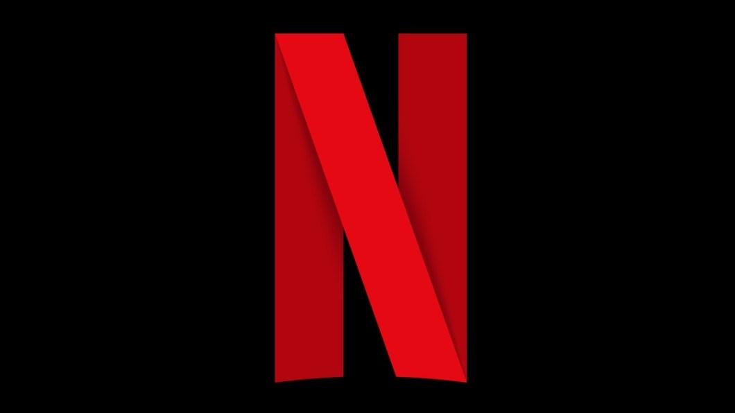 Netflix estrena la publicidad en Wahtsapp
