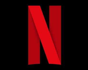 Netflix está probando un modo de solo audio en su app
