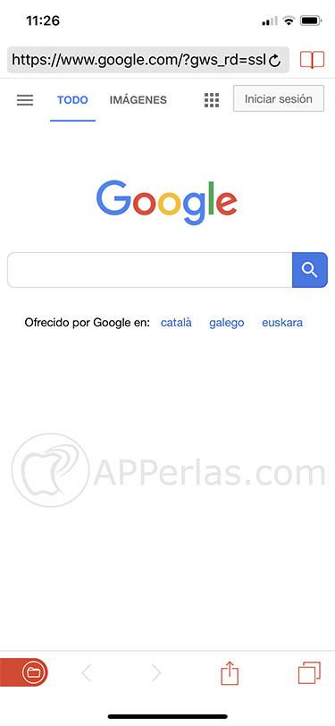gestor de servicios en la nube icloud drive onedrive dropbox google 3