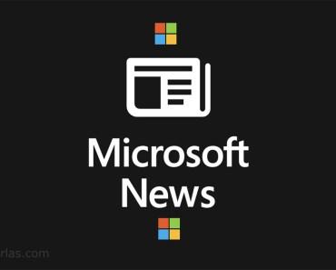 microsoft news 1