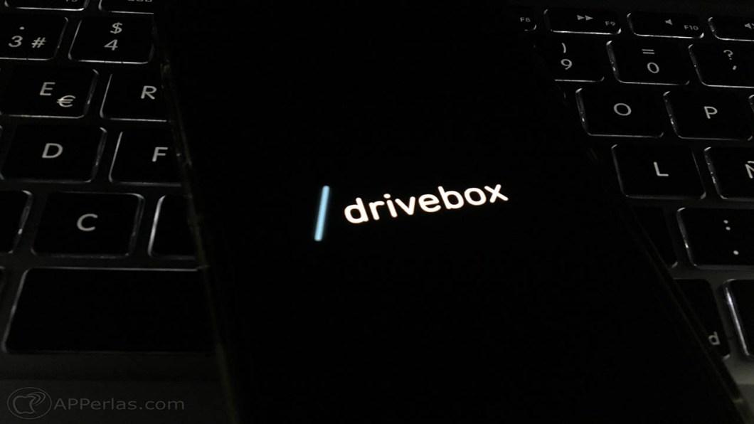 ordenador de abordo app iphone ios coche 2