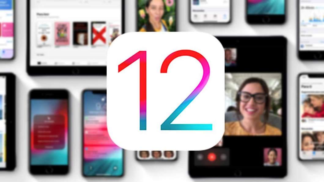 estrenar iPhone cada año