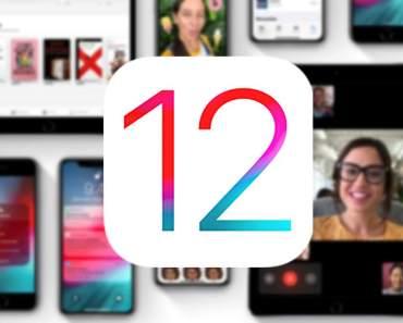 Apple ha activado las notificaciones de exposición en iPhone antiguos