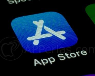 Apps más descargadas de la semana en iPhone y iPad [19-7-2021]