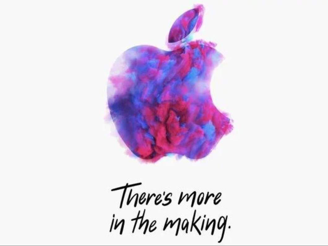 iPad Pro de 2018