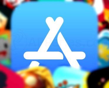 malware para iPhone iPad iOS app store 11-18