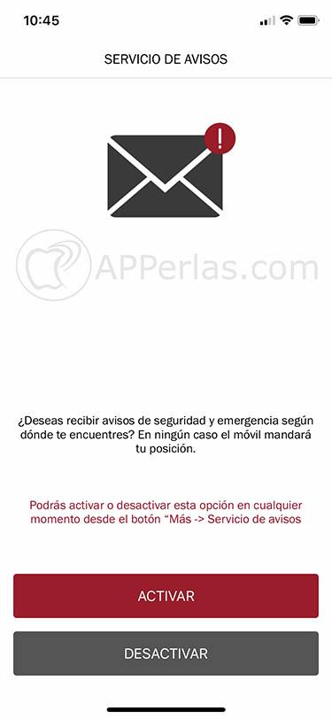 alertcops 2