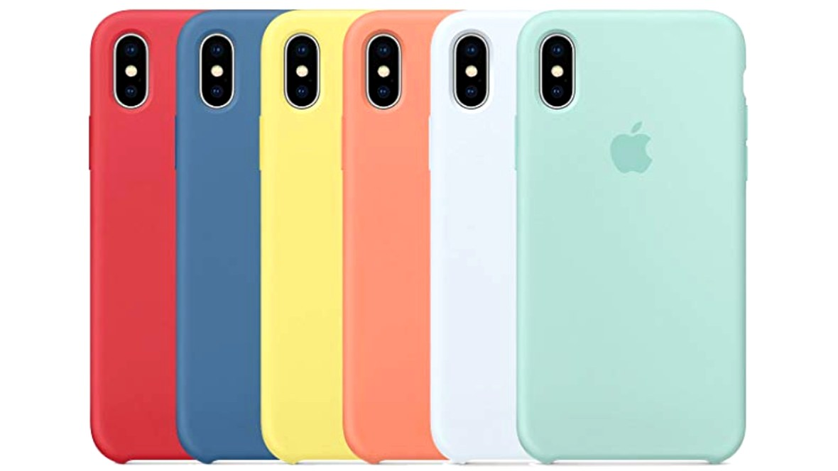 funda iphone x original