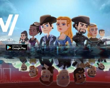 Westworld Mobile, el juego de la serie, desaparece del App Store