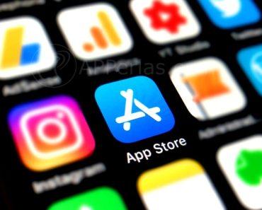 Buscar vuelos baratos con el iPhone