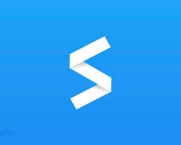descubrir series serflix app ios 1