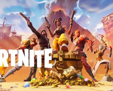 Fortnite no volverá todavía al App Store ni a los dispositivos iOS