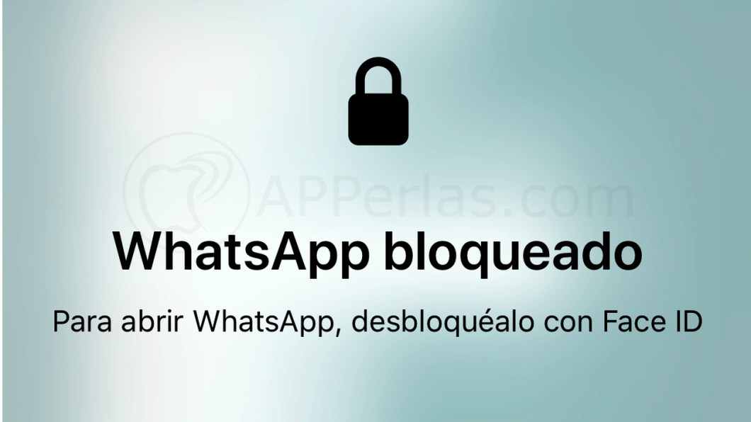 WhatsApp mucho más seguro