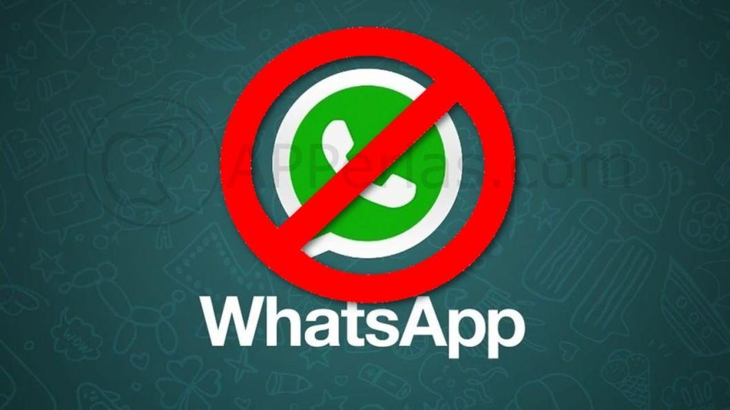 actualizar whatsapp seguro privado