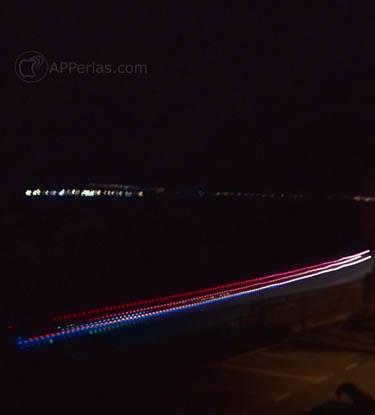 fotos de larga exposición spectre ios iphone 1